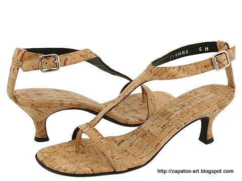 Zapatos art:art-757278