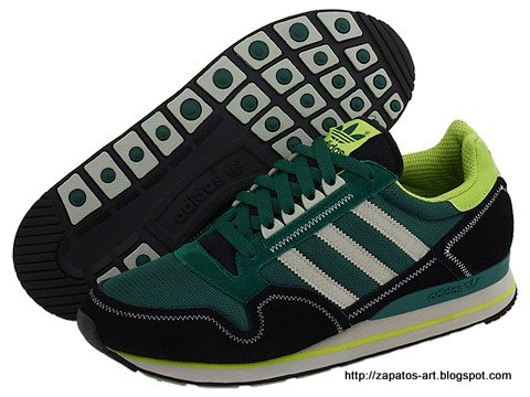 Zapatos art:art-757282