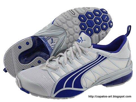 Zapatos art:zapatos-757289