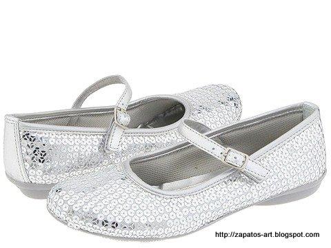 Zapatos art:zapatos-757297