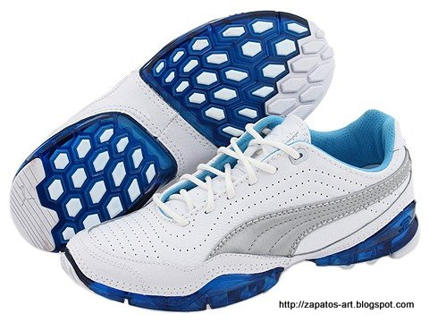 Zapatos art:art-757301