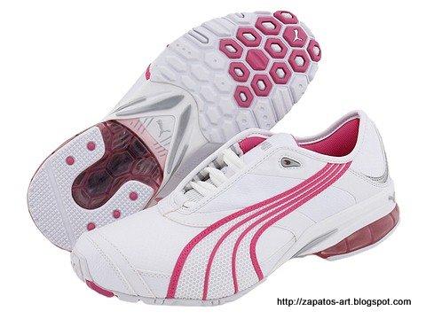 Zapatos art:zapatos-757308