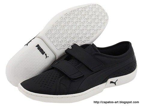 Zapatos art:zapatos-757309