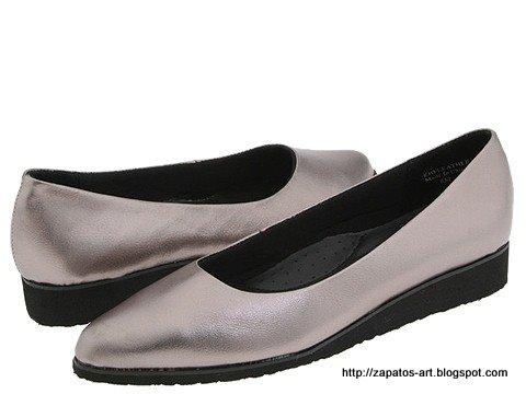 Zapatos art:zapatos-757314
