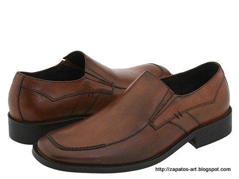 Zapatos art:zapatos-757318