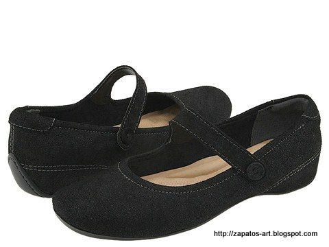 Zapatos art:art-757434