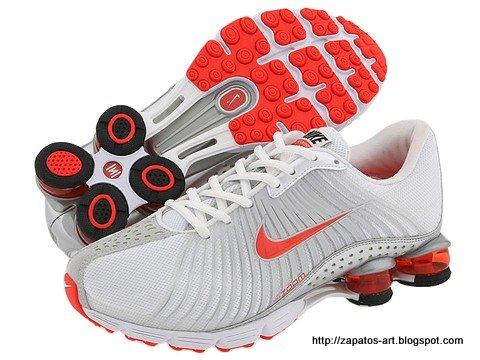 Zapatos art:art-757331