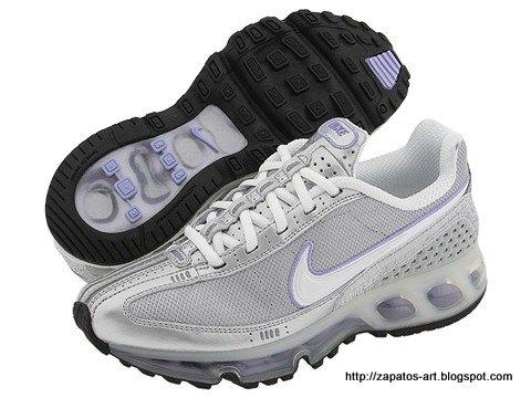 Zapatos art:art-757337