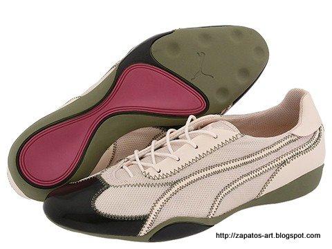 Zapatos art:zapatos-757346