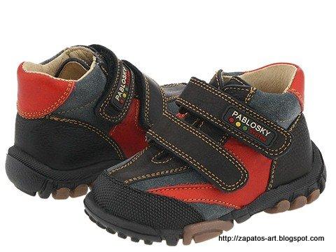 Zapatos art:art-757353