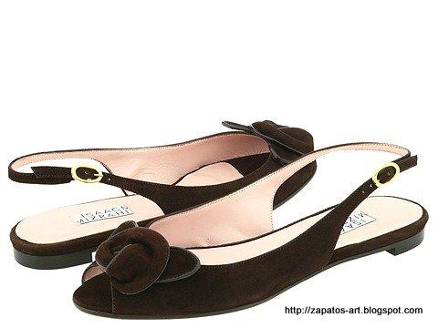 Zapatos art:art-757356