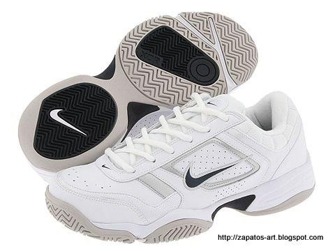 Zapatos art:art-757360