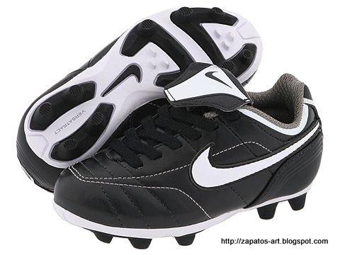Zapatos art:zapatos-757364