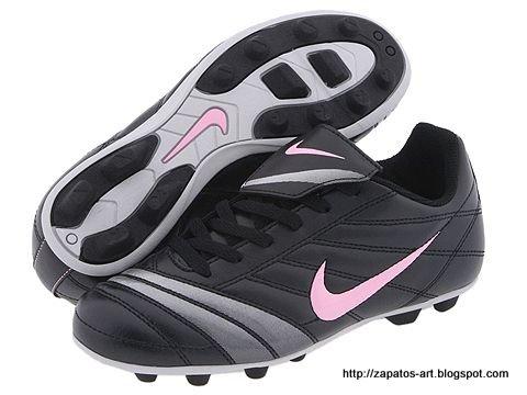 Zapatos art:zapatos-757366