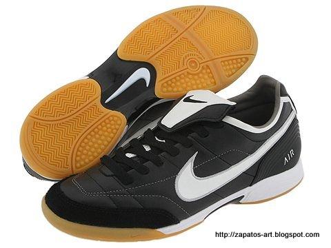 Zapatos art:zapatos-757370