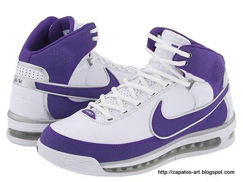 Zapatos art:zapatos-757368