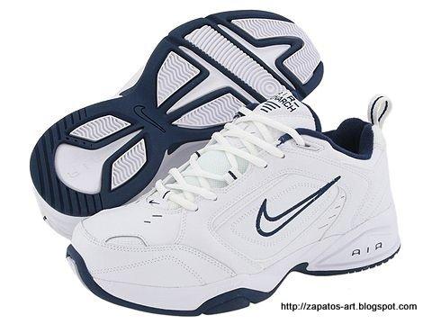 Zapatos art:art-757373