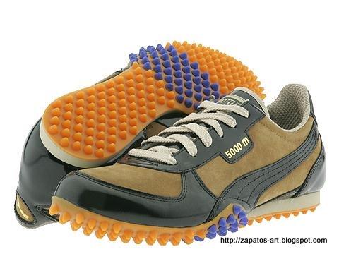 Zapatos art:zapatos-757384
