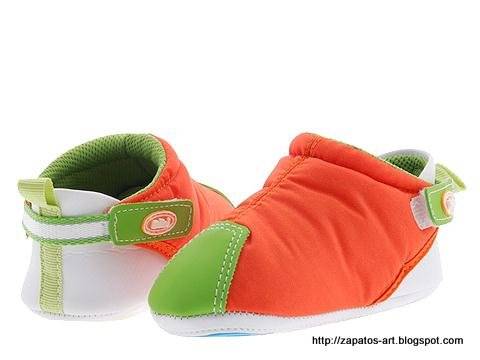 Zapatos art:zapatos-757386