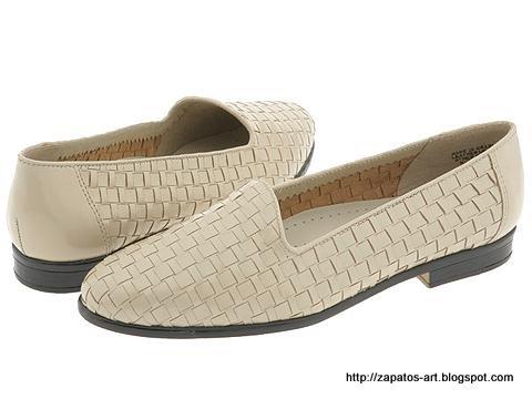 Zapatos art:zapatos-757392