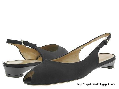 Zapatos art:art-757396