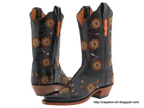 Zapatos art:zapatos-757399