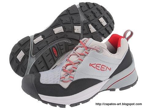 Zapatos art:zapatos-757581