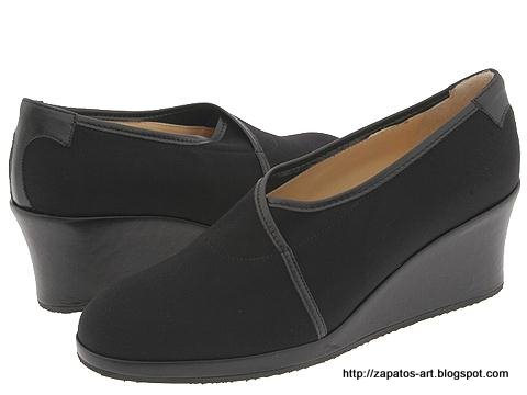 Zapatos art:art-757586