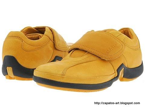Zapatos art:zapatos-757590