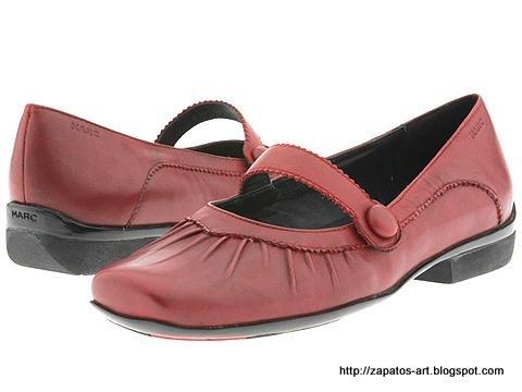 Zapatos art:art-757591