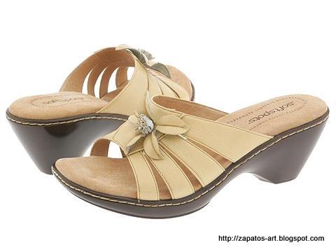 Zapatos art:zapatos-757595