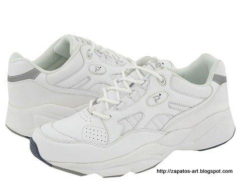 Zapatos art:art-757601