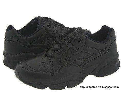 Zapatos art:art-757602