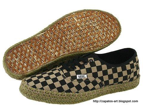 Zapatos art:art-757444
