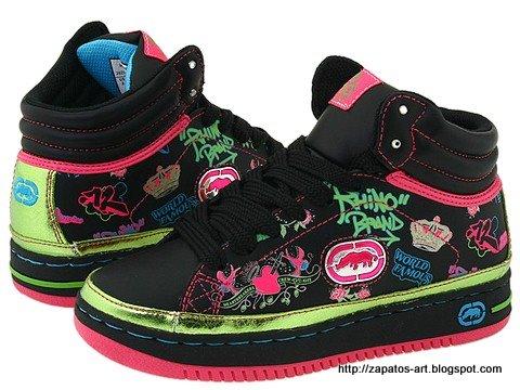 Zapatos art:zapatos-757448