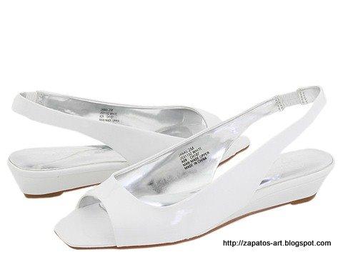 Zapatos art:art-757462