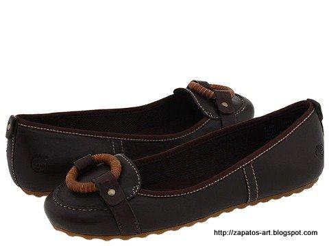 Zapatos art:zapatos-757466