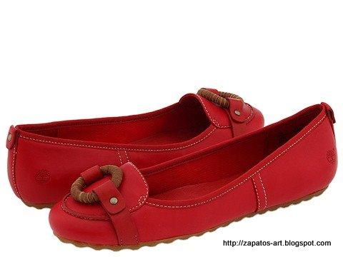 Zapatos art:zapatos-757468
