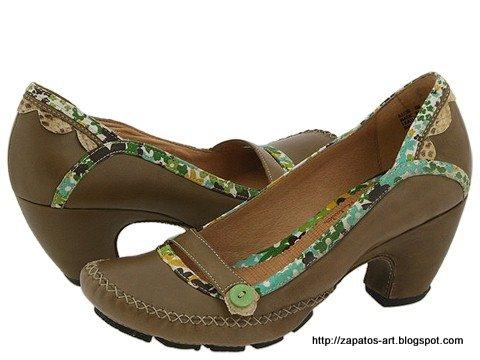 Zapatos art:art-757476