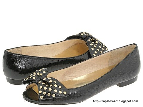 Zapatos art:art-757477