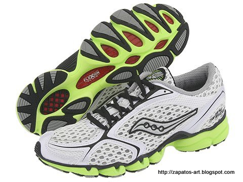 Zapatos art:art-757484