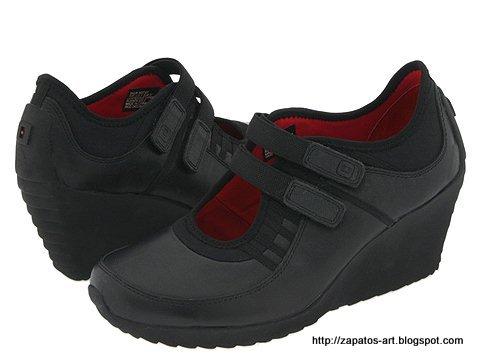 Zapatos art:zapatos-757490