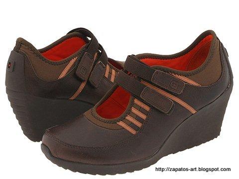 Zapatos art:zapatos-757493
