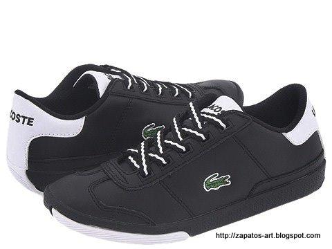 Zapatos art:zapatos-757504
