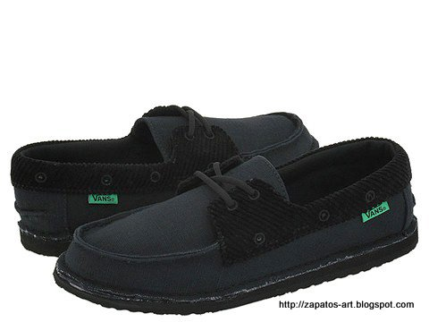 Zapatos art:art-757614