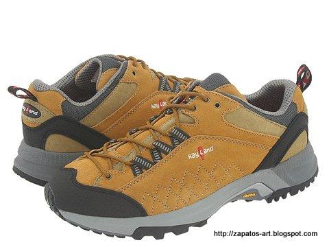 Zapatos art:zapatos-757506