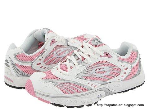 Zapatos art:art-757510