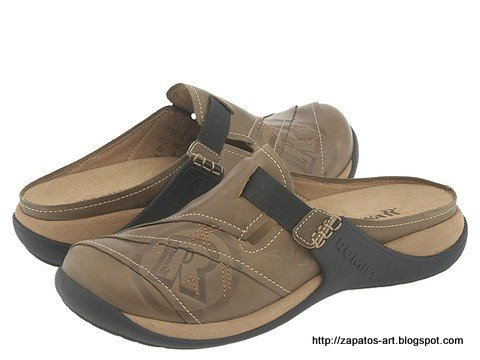 Zapatos art:art-757515