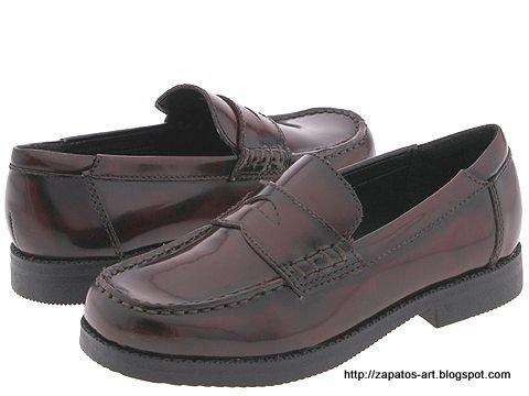 Zapatos art:zapatos-757523