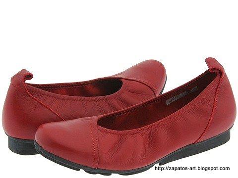 Zapatos art:art-757521